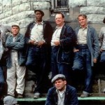 the_shawshank_redemption-1035