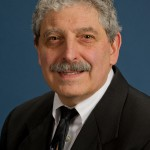 Glenn Thomaris - Asst. Coach