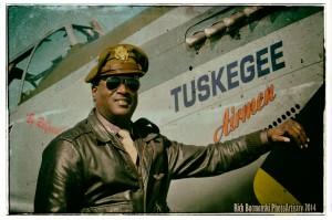TUSKEGEE-238