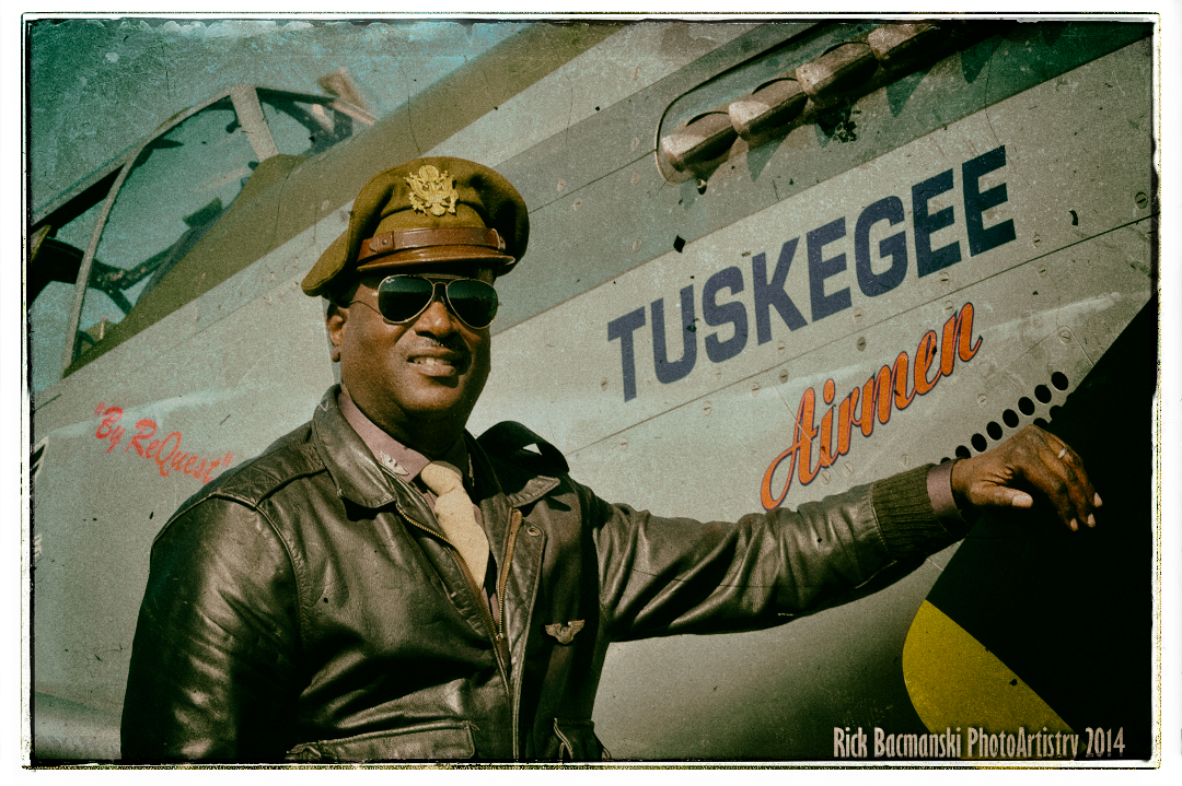 tuskegee personals 100% free online dating in tuskegee 1,500,000 daily active members.