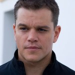 Headshot-MattDamon2010