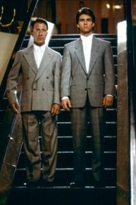 rain-man-suits