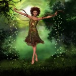 The_Wood_Nymph_by_tinablanton