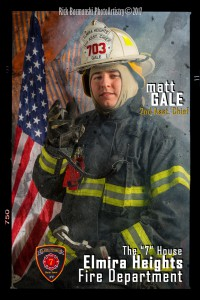 GALE_matt-3012card