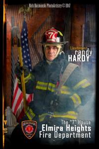 HARDY_randy-3435card