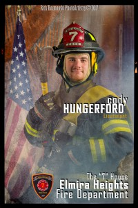 HUNGERFORD_cody-1754card