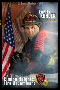 KOHLER_kurtis-3189card