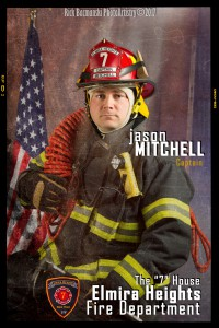 MITCHELL_jason-CARD-9618