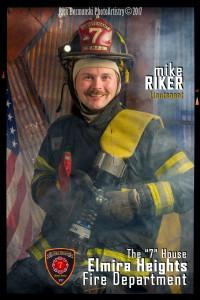 RIKER_mike-3050card