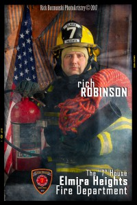ROBINSON_rich-3308card