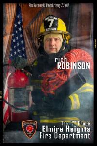 ROBINSON_rich-3308card