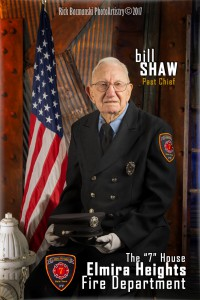 SHAW_bill-9711-CARD