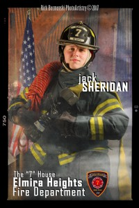 SHERIDAN_jack-0340card