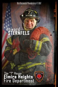 STERNFELS_howie-5830card