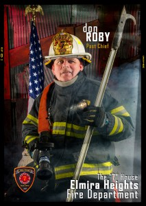 ROBY_don_6763CARD72