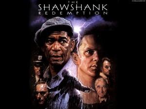 Shawshank-Redemption-Wallpaper-the-shawshank-redemption-10336576-1024-768