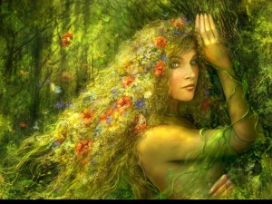 Fairy-Wallpaper-fairies-19507926-1024-768