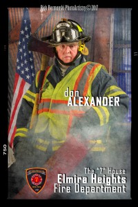 ALEXANDER_don-CARD-9906