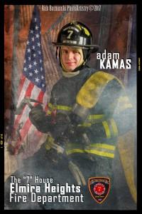 KAMAS_adam-3489card