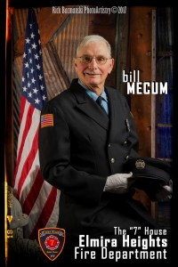MECUM_bill-CARD-0014