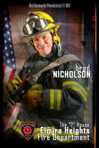 NICHOLSON_brad-0188card