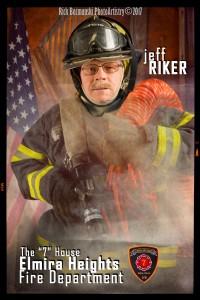 RIKER_jeff-0535-card
