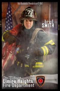 SMITH_brad-CARD-9978
